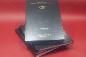 RUSSIA DOCTORAL THESIS